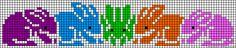 A59465 - friendship-bracelets.net