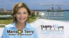 Marisol Terry