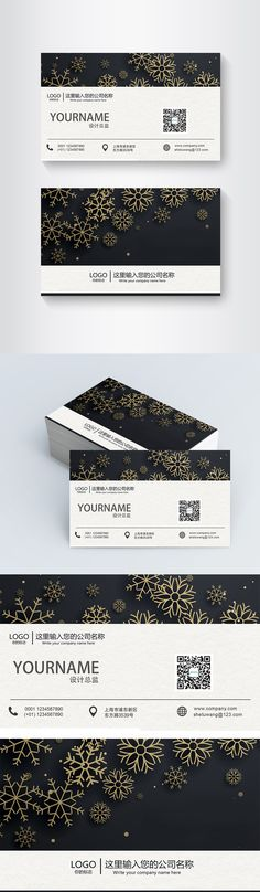 Golden name card Gold, high-end, business card, design, simple, concise, business card, high-end, general business card, business card template, business card design, business template, business card, personal business card, business card