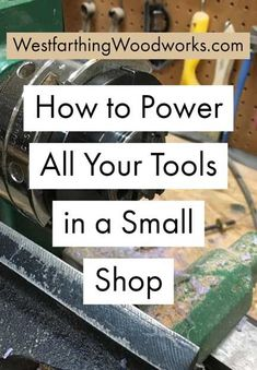 6 Astonishing Useful Tips: Free Woodworking Tools Router Table Plans woodworking tools organization organizing ideas.Best Woodworking Tools Tips woodworking tools workshop wheels.Woodworking Tools Accessories The Family Handyman. Antique Woodworking Tools, Woodworking For Kids, Woodworking Patterns, Woodworking Workbench, Easy Woodworking Projects, Popular Woodworking, Woodworking Furniture, Woodworking Shop, Wood Projects