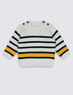 Super practical and playfully printed, our baby clothes selection includes handy waterproofs, cute pram shoes and cosy sleepwear. Baby Boy Knitting Patterns, Baby Sweater Knitting Pattern, Knit Baby Sweaters, Knitting For Kids, Baby Knitting Patterns, Baby Boy Cardigan, Baby Pullover, Trouser Outfits, Boy Outfits