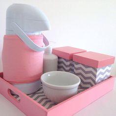Girl Nursery, Girl Room, Girls Bedroom, Home Decor Dyi, Lash Room, Kit Bebe, Baby Room Design, Baby Flower, Homemade Gifts
