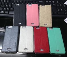 Toko Aksesories Gadget: Flip Case Ume Untuk Oppo Neo 5