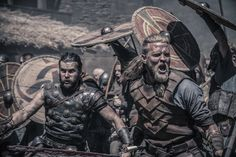 The Last Kingdom – Ragnar the Younger - movie actors pictures Lagertha, Ragnar Lothbrok, Vikings Tv, Norse Vikings, Winchester, The White Princess, The Last Kingdom, Shield Maiden, Actor Picture