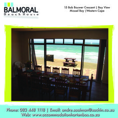 Self Catering Accommodation in Hartenbos I Bay, Glorious Days, Holiday Destinations, Beach House, Ocean, Activities, Dinner, Friends, Beach Houses