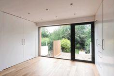 /DIENTRE_fenetre_sur_jardin_salon02
