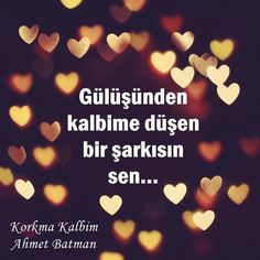 Sadık yâre ... eşime Motto, Karma, Poems, Thankful, Scripts, Love, Quotes, Amor, Quotations