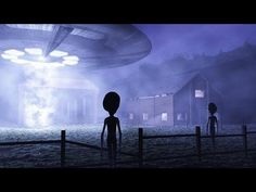 UFO Masquerade: The Research Of Alien Abductions By Karla Turner