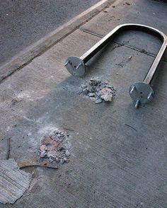 Bicycle Stand, Bike Rack, Crutch, Bike Storage Rack, Bicycle Rack