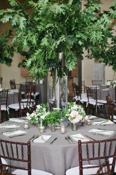 Photography By / jnicholsphoto.com, Wedding + Floral Design + Stationery By / thenouveauromantics.com