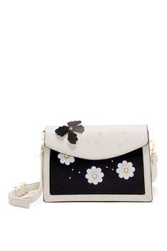 62 Best Bags Totes Purses images in 2019  e2f65478458ae