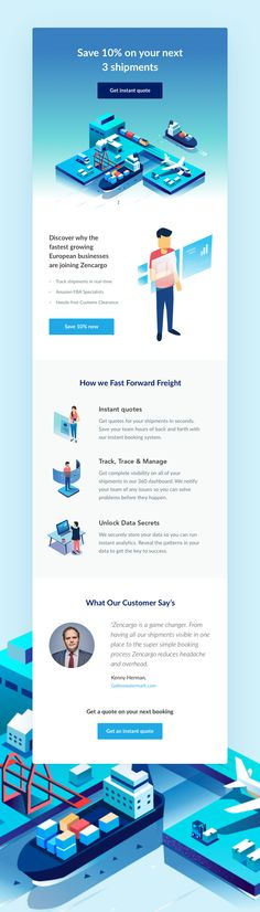 png by Paresh Khatri Email Template Design, Email Templates, Ui Design Inspiration, Behance, Business, Store, Business Illustration