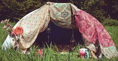 Backyard Camping Bohemian Style {boho hippie camping} bohemian glamping, festival camping, bohemian boho camping. backyard camping party. backyard camping ideas for adults. backyard camping checklist. backyard camping ideas for teenagers. backyard camping for adults. romantic backyard camping. backyard camping tents. diy boho tent. bohemian tent for sale. hippie camping checklist. hippie tent camping. bohemian glamping. diy glamping.  Bohemian blog. Bohemian mom blog. Bohemian mama blog…