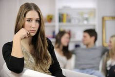 You Think You Want Your Ex Back? 5 reasons you are deadly wrong about wanting your ex back