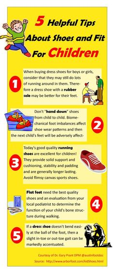 How to choose the correct pair of shoes for your kids. #kids #uae #dubai #shoes #children