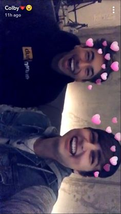 Read Being loved from the story Brolby Wrong Number (SMUT) by (Heather) with reads. Srry guys that o haven. Colby Brock Snapchat, Shane Dawson And Ryland, Brennen Taylor, Live Meme, Colby Cheese, Emo Guys, Sam And Colby, Cute Girl Drawing, Band Memes
