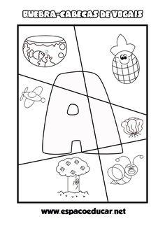 atividade-alfabetiza%C3%A7%C3%A3o-vogais-desenho-com-a-e-i-o-u-colorir-jogo-educativo-educa%C3%A7%C3%A3o-infantil-www.espacoeducar+%281%29.jpg 1131×1600 píxeis