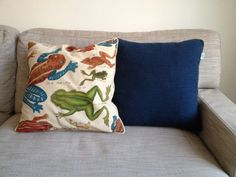 Soffkuddar Throw Pillows, Bed, Home, Toss Pillows, Cushions, Stream Bed, Ad Home, Decorative Pillows, Homes