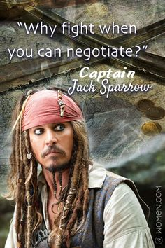 15 Captain Jack Sparrow Quotes That Every Pirate Should Live By Jack Sparrow Drawing, Jack Sparrow Quotes, Jack Sparrow Funny, Captian Jack Sparrow, Jack Sparrow Wallpaper, Johnny Depp Wallpaper, Pirate Quotes, Johnny Depp Quotes, Hector Barbossa