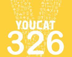 Youcat - 326: Quando atua uma autoridade com justiça?