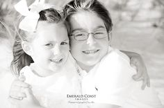 "The ""S"" Family  Children and Family Photography  Perdido Key 