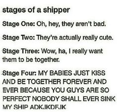 basically me with my otp in any fandoms,especially Homestuck! To much shipss…… basically me with my otp in any fandoms,especially Homestuck! To much shipss… TT^TT Related posts:im kind of concerned about roxy's mental state. Fandoms Unite, We All Mad Here, Nos4a2, Mrs Hudson, Fangirl Problems, Funny Memes, Jokes, Percabeth, Solangelo