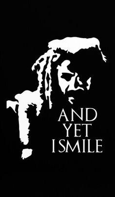KING EZEKIEL Walking Dead Quotes, Walking Dead Show, Fear The Walking Dead, The Walking Dead Tattoos, The Walking Dead Instagram, King Ezekiel, Twd Memes, Dead Inside, Movies Showing