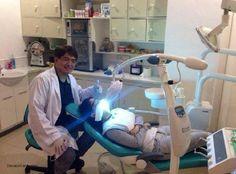 Doc Fab - Fabular Dental Dental Photos, Davao, Album, Image, Card Book