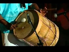 Marimba music and traditional chants from Colombia's South Pacific region South Pacific, Latin America, My Favorite Music, Regional, Drums, Musicals, Homeschool, Folk, Music Instruments