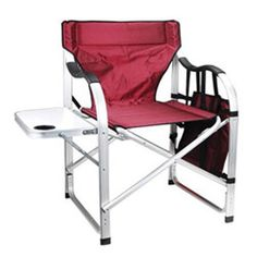 Do You Enjoy Sitting Outdoors And Enjoy The Fresh Air? Heavy Duty Folding  Lawn Chairs Are Great To Have Around The Yard. Folding Lawn Chairs Are.