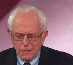 MRW when I get banned from r/feminism for saying Clinton should be open to criticism.