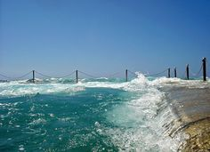 #56 Waves, Outdoor, Outdoors, Ocean Waves, The Great Outdoors, Wave, Beach Waves
