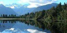 16 novembre 1840: Nuova Zelanda proclamata colonia indipendente dal Nuovo Galles del Sud