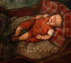 Image result for paula modersohn becker paintings