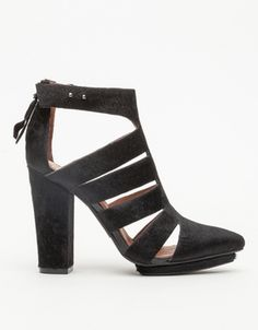 Jeffrey Campbell Idina on shopstyle.com