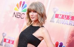 Taylor Swift hit's 2015 People magazine's most beautiful list