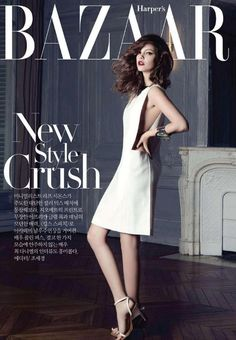 """Minimal Babe"" 