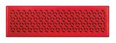 Muvo Mini Pocket-Sized Weather Resistant Bluetooth Speaker, $40, Amazon