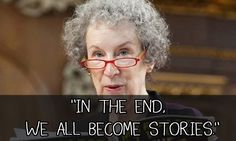 16 Profound Margaret Atwood Quotes That Will Enlighten You About . Reading Quotes, Book Quotes, Me Quotes, Lyric Quotes, Clever Quotes, Great Quotes, Inspirational Quotes, Teaching Poetry, Extraordinary People