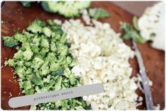 Me Naiset – Blogit | Kalastajan vaimo – Se (kukkakaali)keitto Feta, Dairy, Cheese
