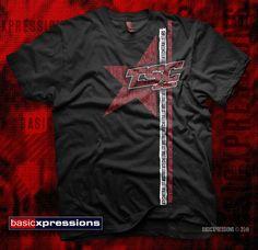 TSC Coaches T-Shirt