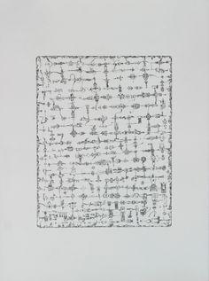Obras Alvaro Galindo | Alvaro Galindo
