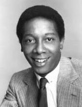 """Nathan Cook – was an American actor. He was a regular on """"The White Shadow"""" and """"Hotel"""". He died from an allergic reaction to Penicillin. Forest Lawn Memorial Park, National Lampoons Vacation, Small Movie, Camp Hill, Celebrity Deaths, Black Actors, Vietnam Veterans Memorial, Teaching History, Grave Memorials"""