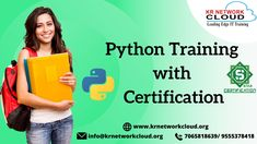 IT Training Institute in Delhi Basic Computer Programming, Security Training, Best Careers, Motivation Success, Career Goals, Software Development, Python, Opportunity, Giveaway