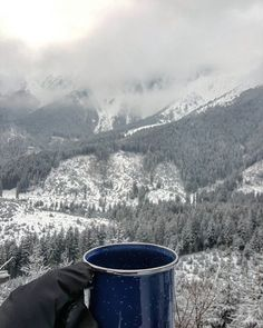 #theteacupadventures Hiking, Journey, In This Moment, Mountains, Landscape, Places, Nature, Travel, Walks