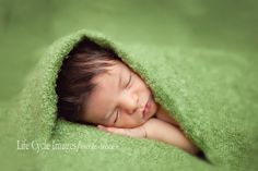 Newborn Pictures | Baby Picture | Newborn Photographer