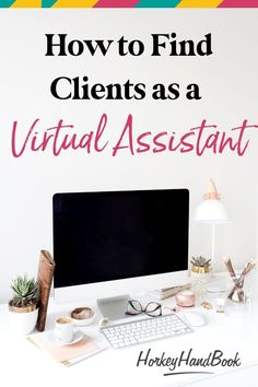Sick of the 9-5 grind? Let us show you how to get started as a Virtual Assistant, get fully booked with clients, replacing your income and gaining flexibility in your life in the process! You deserve to create a life you love! Let us show you how to find clients and build a business that will support your goals! Online Jobs For Moms, How To Get Clients, Fully Booked, Website Maintenance, Virtual Assistant Services, Work From Home Jobs, Writing Services, Good Job, Extra Money