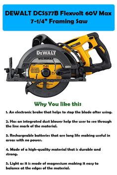 Best Circular Saw For Beginners Guide And Reviews Best Circular Saw Circular Saw Circular