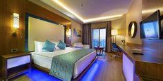 Ramada Hotel & Suites Kuşadası sizi ağırlamak için hazır. Şimdi İnceleyin!  #ErkenRezervasyon #EkonomikTatil #KuşadasıErkenRezervasyon #KuşadasıKalınacakYerler #KuşadasıOtel #KuşadasıTatil #Tatil #UcuzTatil