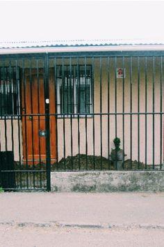 SE ARRIENDAN PIEZAS EN SECTOR ESTE DE TALCA  CERCANA A UCM - INMUEBLES-Habitaciones-Maule, CLP90.000 - https://elarriendo.cl/habitaciones/se-arriendan-piezas-en-sector-este-de-talca-cercana-a-ucm.html